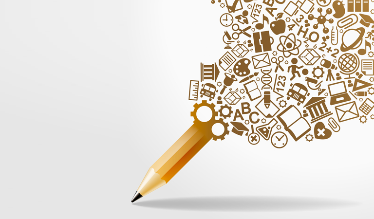 Creative Writing Exercise – 300 Word Blast. Don't think. Just WRITE